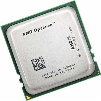 PROCESOR AMD OPTERON 2210 2x1.80GHz SOCKET-F