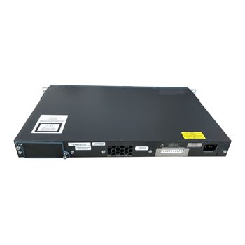 ZASILACZ DELL 930W POWEREDGE 2900 0KX823