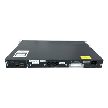 ZASILACZ DELL 930W POWEREDGE 2800 0JJ179