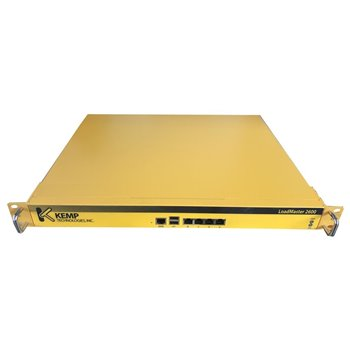 ZASILACZ DELL 320W POWEREDGE 1750 0M1662