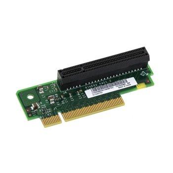 RISER CARD IBM x3550 PCI- E x8 32R2883
