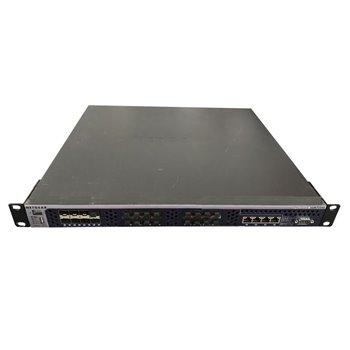NETGEAR XSM7224S 24xSFP+ 10GB 8xCOMBO SFP USZY