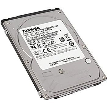 HP MICRON 512GB SATA SSD M550 6G 2,5 745694-001