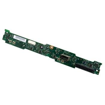 BACKPLANE IBM SAS SATA SYSTEM X3550 39M4349