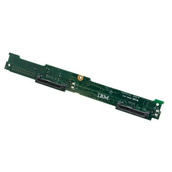 KARTA SIECIOWA GENIUS K0237009 RJ45 BNC PCI