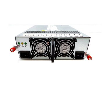 ZASILACZ DELL POWERVAULT MD1000 488W HP-U478FC5