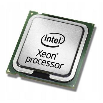 PROCESOR INTEL XEON E5-2407 4x2.20GHZ SR0LR