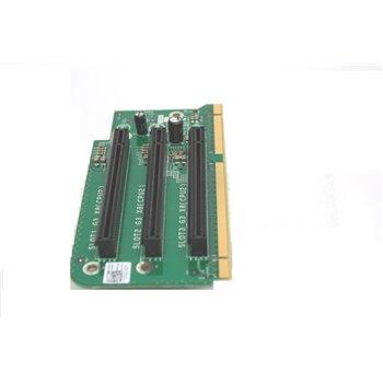 RISER NA PAMIEC DELL R720 R720XD PCIE  0DD3F6