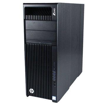 HP Z640 E5-2630 v3 32GB DDR4 256GB SSD M4000 WIN10