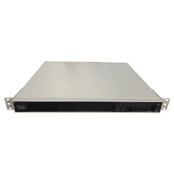 CISCO ASA 5515-X SECURITY PLUS LICENCE 2x120GB SSD
