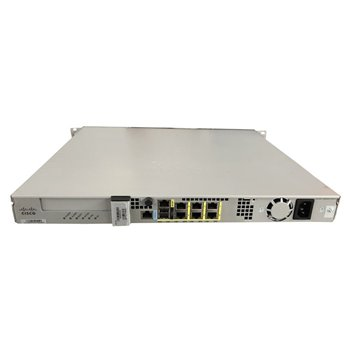 SZYNY RACK HP PROLIANT DL380 G6 380 G7 487260-001