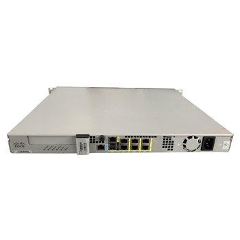 SZYNY RACK HP PROLIANT DL380 G6 380 G7 487260-001