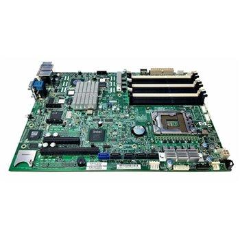 PLYTA HP DL320 G6 LGA1366 DDR3 538935-001