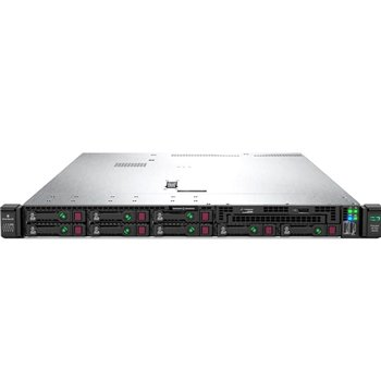 HPE DL360 G9 2xE5-2660 v3 64GB 2xSSD 2xHDD P440AR