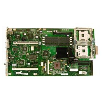 PLYTA HP PROLIANT DL360 G3 2xLGA604 305439-001