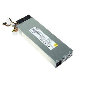ZASILACZ 600W DELL POWEREDGE SC1435 0HD443