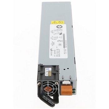 ZASILACZ 670W IBM X3550 FS7027 39Y7382