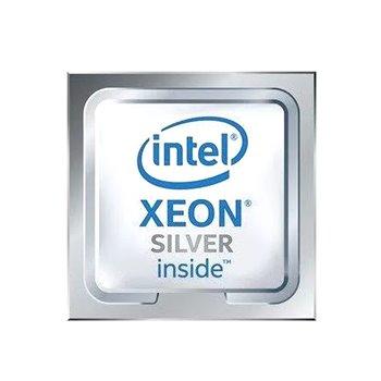 INTEL XEON SILVER 4208 8x2.10GHZ +RADIATOR LENOVO
