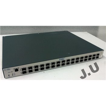 RAID HP SMART ARRAY P800 512MB BBWC 381513-B21
