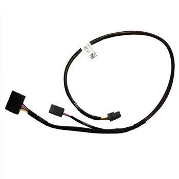 KABEL DELL POWEREDGE R720 DVD ROM 0G8TP