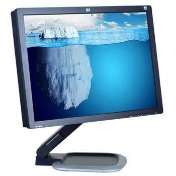 MONITOR HP L2245W 22' TN LCD DVI VGA USB KL.A