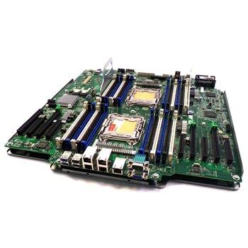 PLYTA GLOWNA HP ML350 GEN9 780967-001