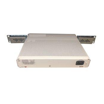 SZYNY NETAPP FAS3210 FAS6210 X5515A-R6