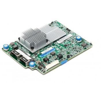 HP SMART ARRAY P440ar 2GB...