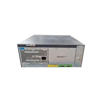 DYSK IBM 146,8GB 15K U320 3,5 SCSI 90P1382