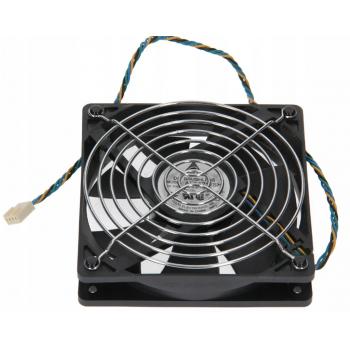 Karta HP Fibre Channel 2-port PCI 176804-002