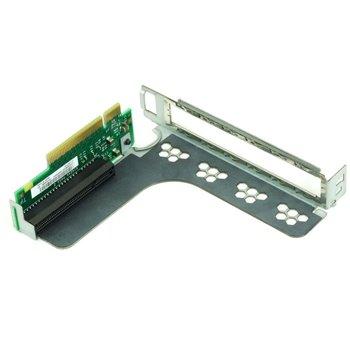 RISER CARD IBM x3550 PCI- E 32R2883