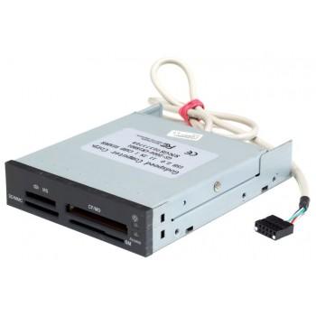 DELL R220 3.4QC i3 8GB 2x250GB SSD H310 WIN 8.1 PRO