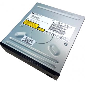 NAPED HP DVD-ROM 16xSATA...