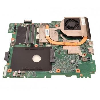 FIBRE CHANNEL 4GB HP LP1150 PCI-E 410984-001