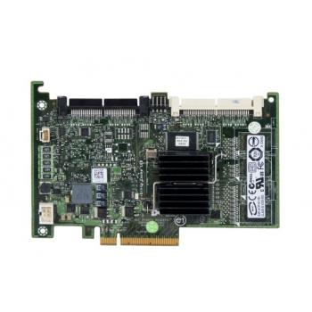 DELL R430 E5-2603 v4 SIX 8GB DDR4 1TB H330 SZYNY