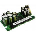 HP DL360 G9 2xSIX E5v3 64GB 2xSSD P440ar ILO4 SZYNY