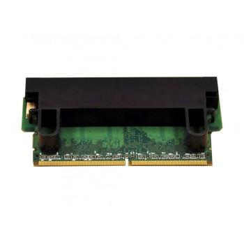 BATERIA HP SMART ARRAY P-SERIES 4.8V 381573-001
