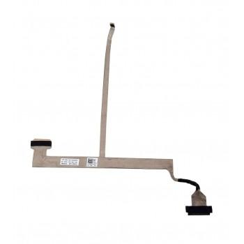 TAŚMA LCD MATRYCY DELL INSPIRON N5110 03G62X