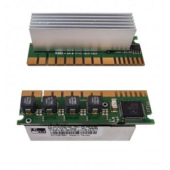 EMULEX EMU-P005414 2PORT 10GB PCIe FC