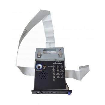 PANEL DIAGNOSTYCZNY IBM X3550 43W0625