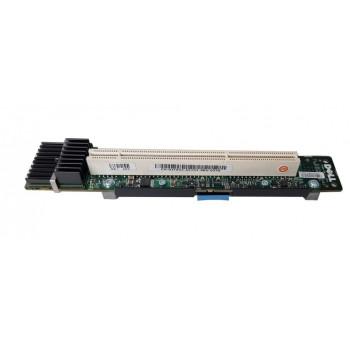 VRM IBM X226 INTELLISTATION Z PRO 39Y7259
