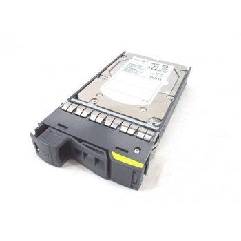 DYSK FC NETAPP 450GB SAS 3,5'' RAMKA 108-00205+B1