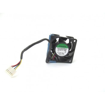 KARTA SIECIOWA SILICOM 2x1GB PCI-E PEG2BPI-CS-ROHS
