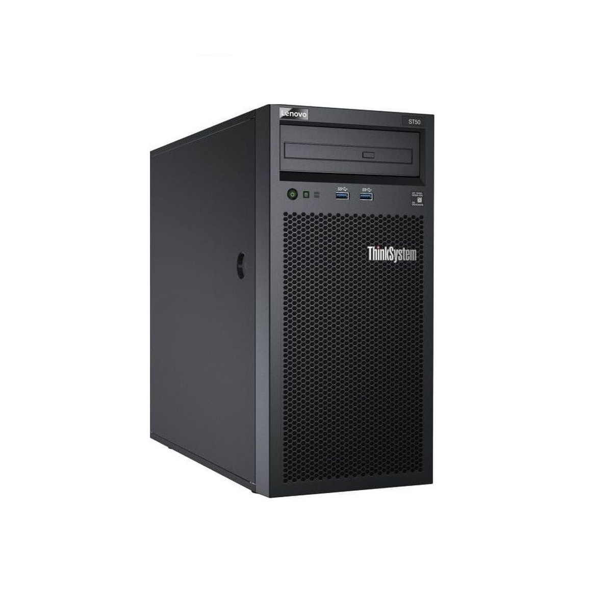 WIN2019 25CAL+LENOVO ST50 3.4 E-2124G 16GB 2x1TB