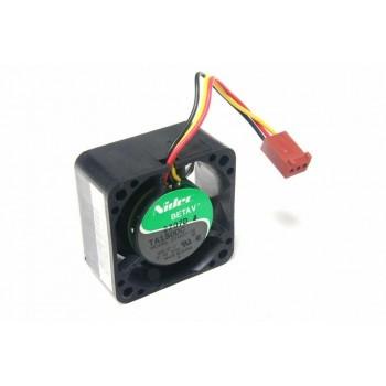 WENTYLATOR NIDEC BETA V 3-PIN IBM x335 24P0844