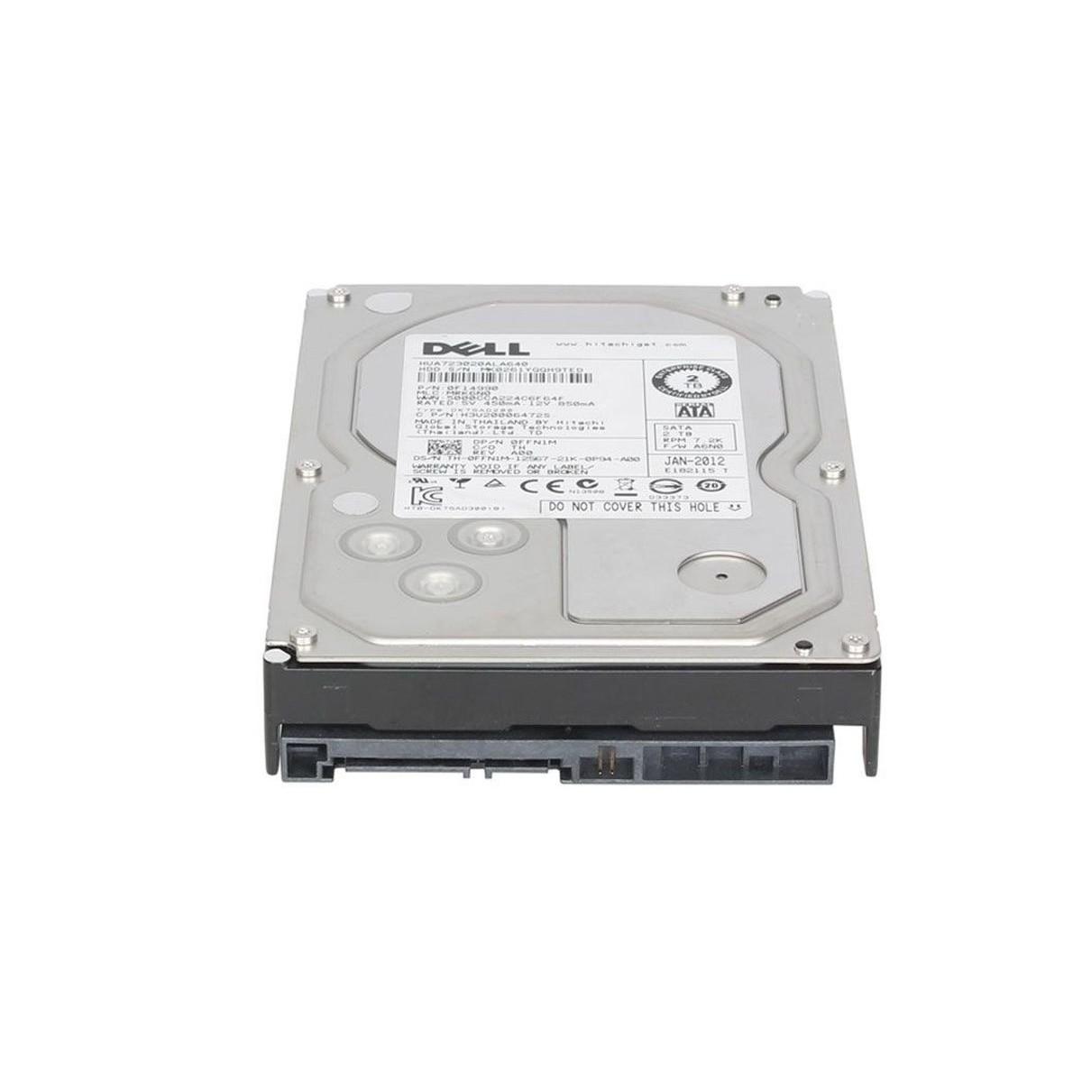 FUJITSU 146GB SAS 3.5 RAMKA A3C40096035