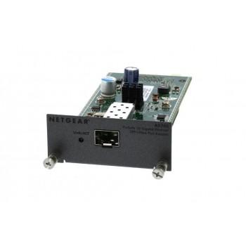 NETGEAR ProSafe 10Gbit ADAPTER SFP+ MODUŁ AX743