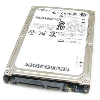 Kontroler Karta 2xRS232 COM + 1x LPT PCI GW+FV