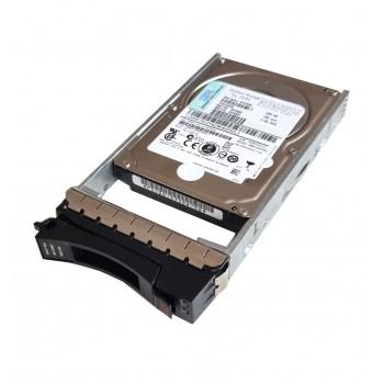 DYSK IBM 600GB SAS 6G 10K...