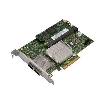RAID DELL PERC H800 6GBS 1GB CACHE 05KYFR